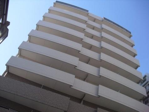 イーリス ネオ 建物画像2