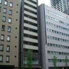 クリアウォータ芝 建物画像2