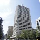 芝パーク・タワー 建物画像2