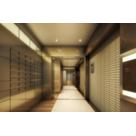 シーネクス横濱阪東橋 建物画像2
