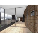 ユーストリア駒沢 建物画像2