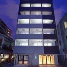 ヴォーガコルテ西横浜 建物画像2