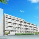 カスタリア本駒込 建物画像2