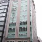 麹町プレイス 建物画像2