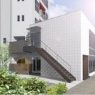 アリカ文京本郷 建物画像2