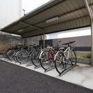 フェルクルール品川南 建物画像2
