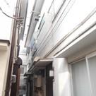 三田荘 建物画像2
