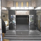 コンシェリア三田 <TOKYO PREMIUM> 建物画像2