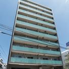 グランデュールⅡ関内 建物画像2