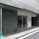 ハーモニーレジデンス川崎 建物画像2