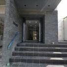 PREMIUMCUBE横浜反町(プレミアムキューブ横浜反町) 建物画像2