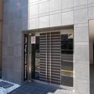 ステージグランデ蔵前 建物画像2