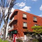 中村マンション 建物画像2