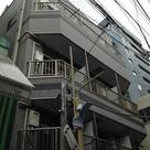 シャッツクヴェレ道玄坂 建物画像2