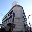 パシフィックコート浅草 建物画像2