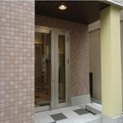 Libre(リブレ) 建物画像2