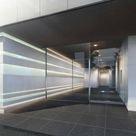 グロース西横浜 建物画像2