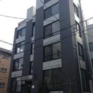 EXAM不動前(エクサムフドウマエ) 建物画像2