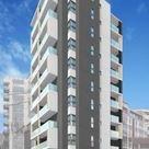 SONNEN HOF(ソネン ホーフ) 建物画像2