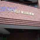 ダイアパレス横浜阪東橋 建物画像2