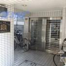 ウィンベル川崎第10 建物画像2