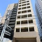 コンシェリア浜松町MASTER'S VILLA 建物画像2