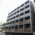 アルテシモ クレア 建物画像2