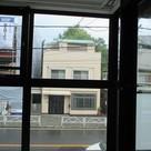 Isleキャナルシティ両国 建物画像2