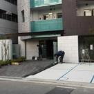 Casa Splendido Harajuku(カーサ スプレンディッド原宿) 建物画像2