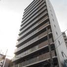 MFPRコート武蔵小山 建物画像2