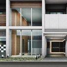 ZOOM川崎(ズーム川崎) 建物画像2