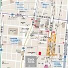 パークアクシス上野三丁目 建物画像2
