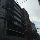 ザ マグノリアガーデン恵比寿 建物画像2