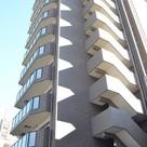 セトルコート文京千石 建物画像2