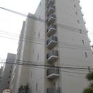 パークハビオ目黒リバーサイド 建物画像2