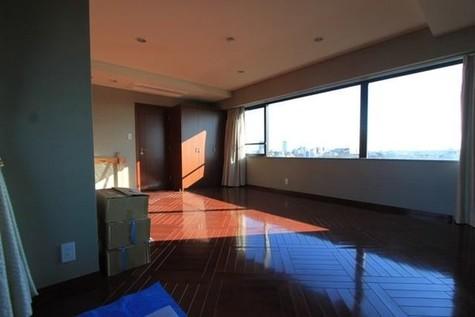 8階居室(2)
