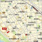 多摩川ハイム1号棟 建物画像2