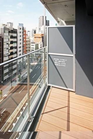 (仮称)東麻布一丁目PJ 建物画像2