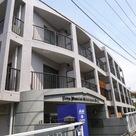 ライオンズマンション大倉山第11 建物画像2
