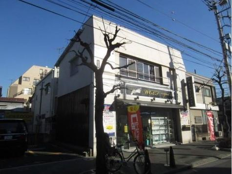 池上4丁目戸建て(16-12) 建物画像2