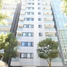 Fontaine Miwa(フォンテーヌ美和) 建物画像2