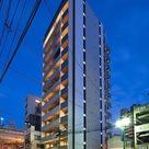 ヴォーガコルテ板橋本町Ⅱ 建物画像2