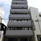 アーバン浅草橋 建物画像2