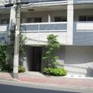ラブールミノワ 建物画像2