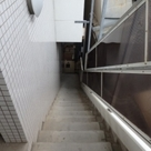 タノン武蔵小山 建物画像2