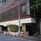 ライオンズプラザ新宿 建物画像2