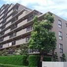 ガーデンシティ金沢文庫 建物画像2
