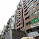 パレステュディオ渋谷StationFro 建物画像2