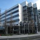 昭和大学病院附属東病院まで455m