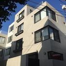 FARE笹塚 建物画像2